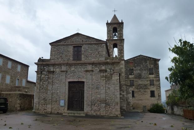 Aleria Corsica (2)