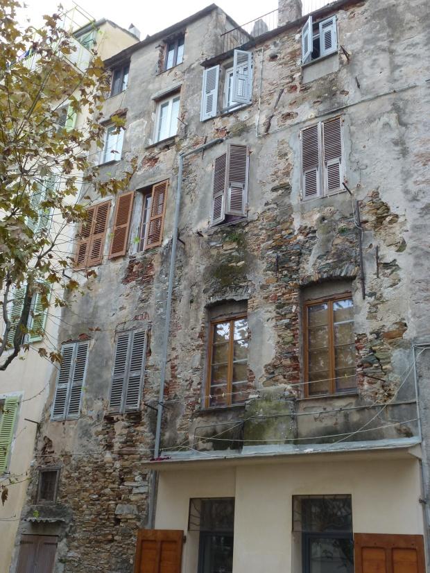 Bastia Corsica (20)