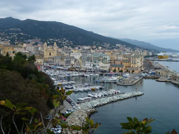 Bastia Corsica (21)