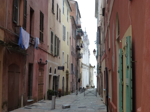 Bastia Corsica (26)