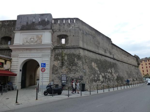 Bastia Corsica (29)