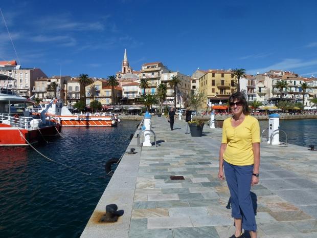 Calvi Corsica (10)