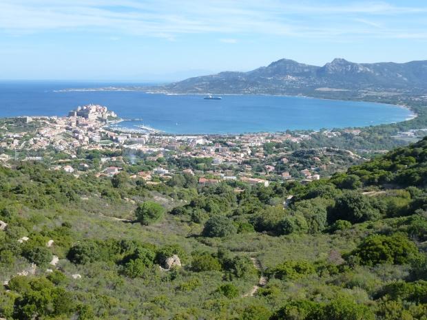 Calvi Corsica (2)