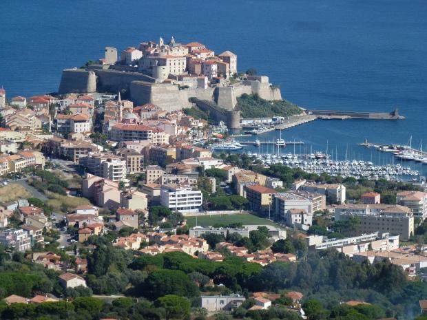 Calvi Corsica (4)