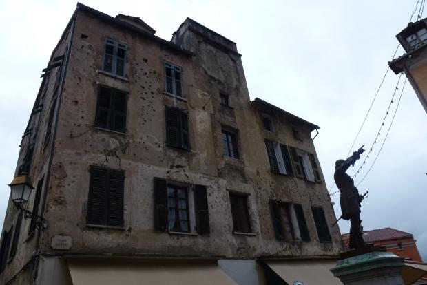Corte Corsica (11)