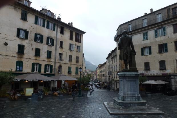 Corte Corsica (3)