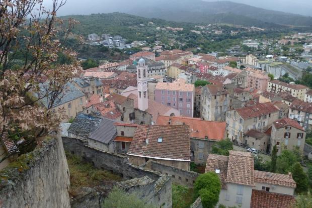Corte Corsica (34)