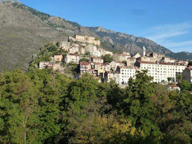 Corte Corsica (9)