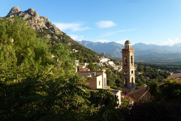 Lumio Corsica (4)
