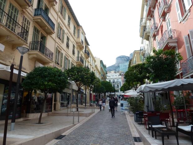 Monaco (22)