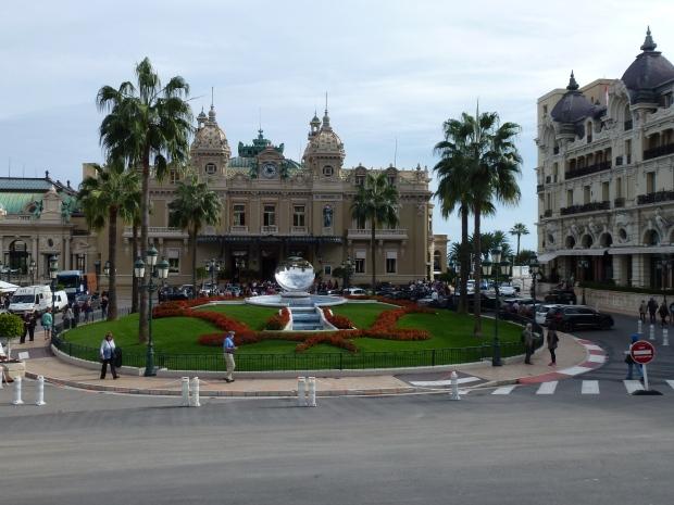 Monaco Casino (19)