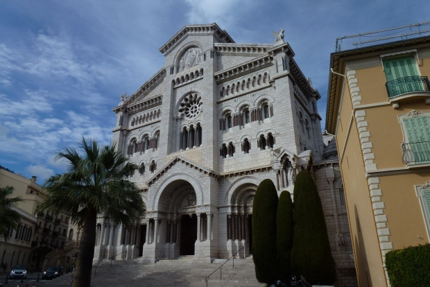 Monaco Cathedral (35)