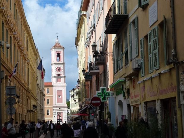 Old City Nice (14)