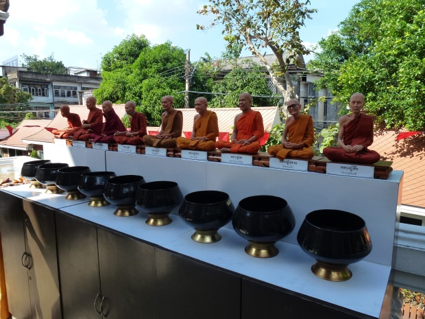 Bangkok Golden Mount (6)