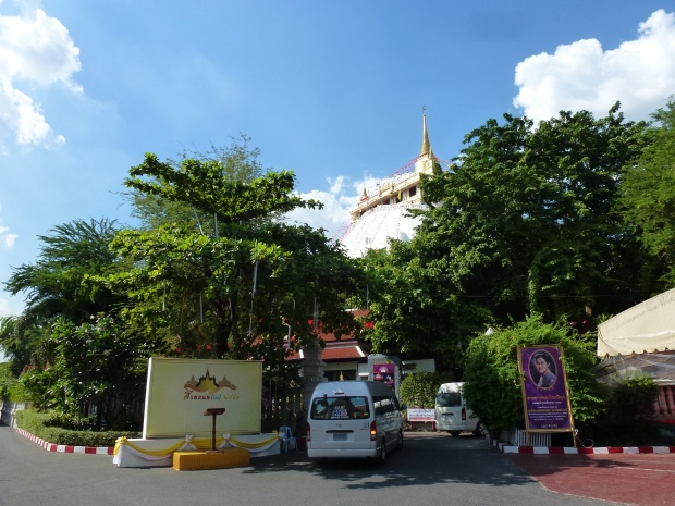 Bangkok Golden Mount (7)