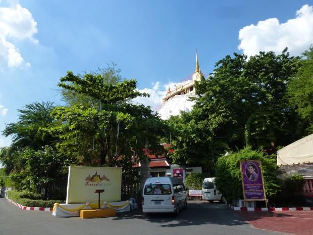 Bangkok Golden Mount (7)