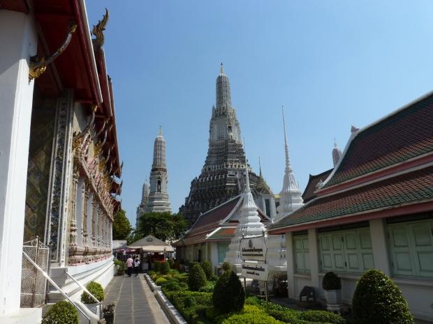 Bangkok Wat Arun17