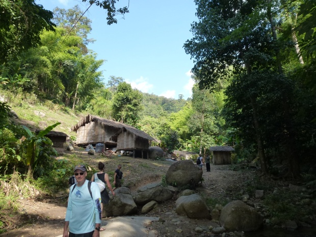 Chiang Mai Adventure Day (10)