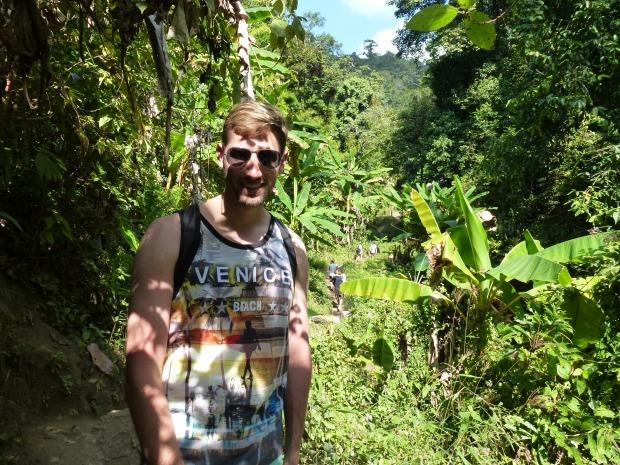 Chiang Mai Adventure Day (12)