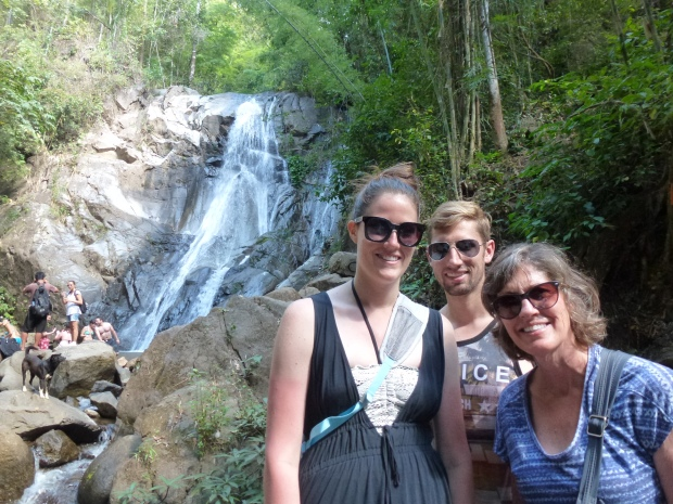 Chiang Mai Adventure Day (15)