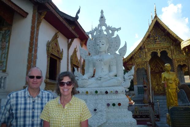 Chiang Mai Wat Tung Yu (5)