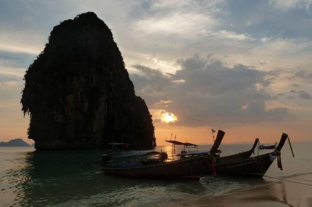 phra-nang-beach82
