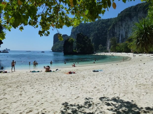 railay-beach-hong-island-tour-21