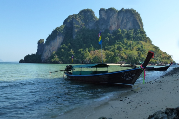 railay-beach-hong-island-tour-8