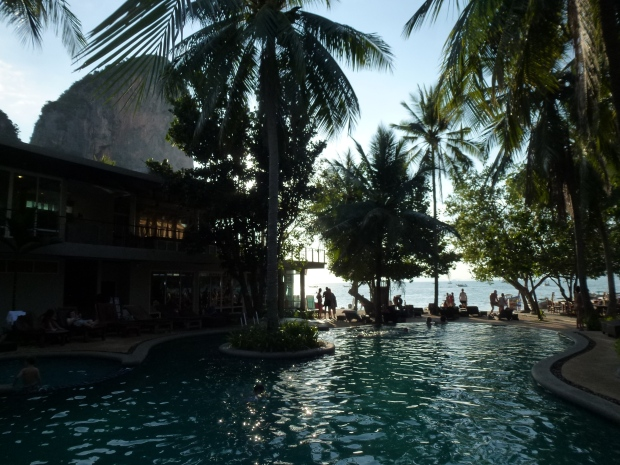 railay-beach-sand-and-sea-resort-2