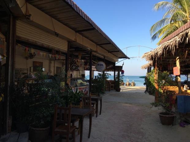 railay-beach3