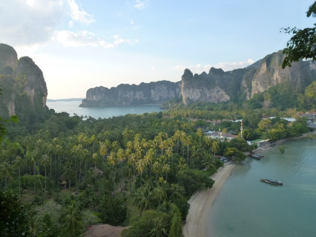 railay-viewpoint-1