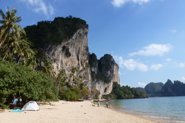 west-railay-beach-environs17