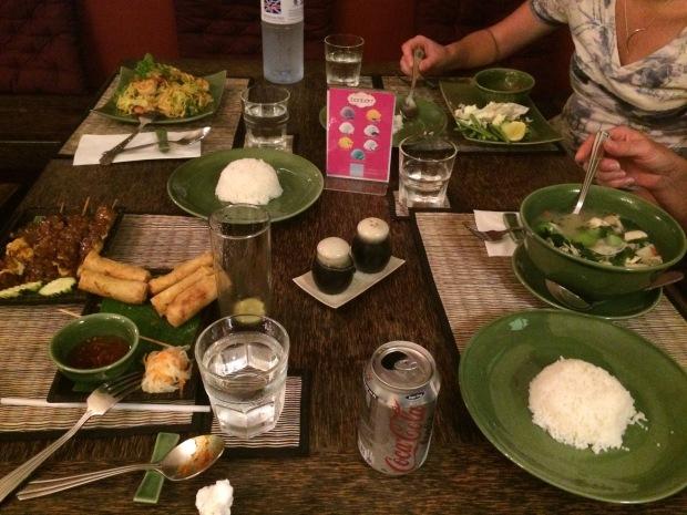 cambodian-dinner2