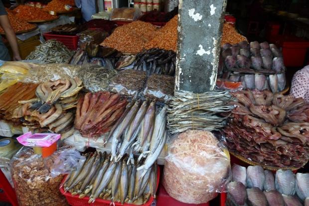 phnom-penh-central-market-5