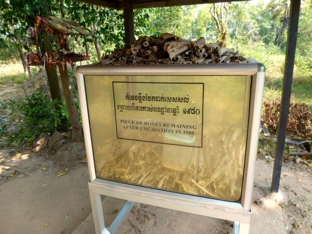 phnom-penh-choeung-ek-killing-fields-15