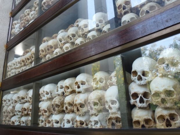 phnom-penh-choeung-ek-killing-fields-20