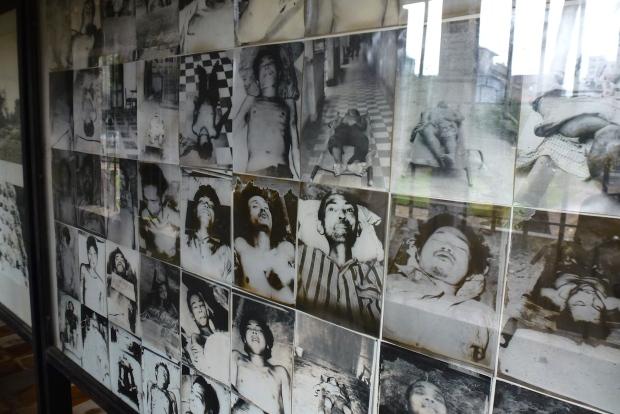 phnom-penh-toul-sleng-museum-21