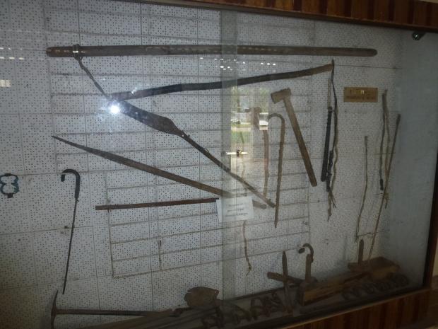 phnom-penh-toul-sleng-museum-33