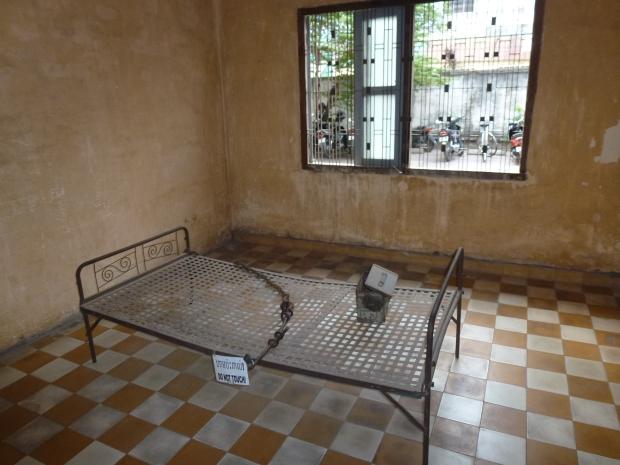 phnom-penh-toul-sleng-museum-6