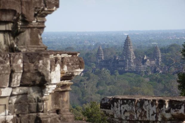 phnom-bakheng-7