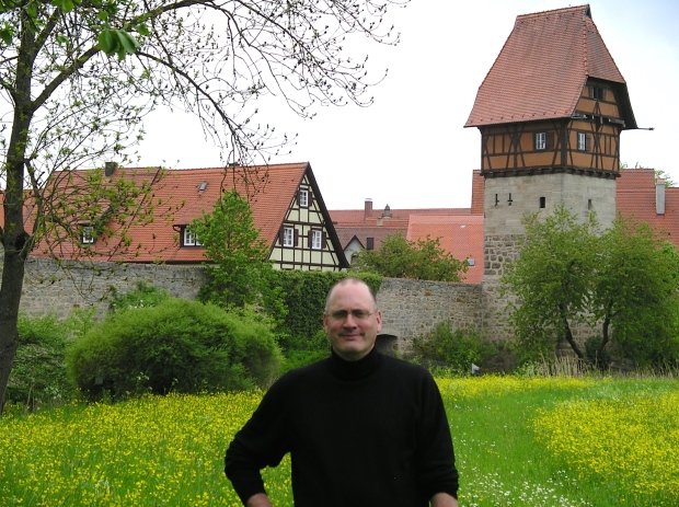 dinkelsbuhl_germany