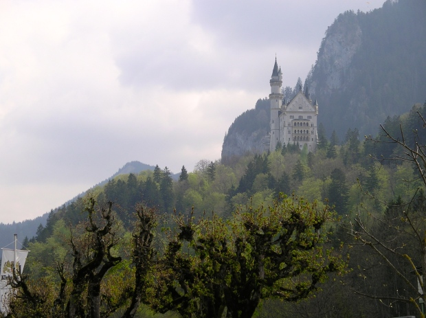 neuschwanstein-castle_germany-3