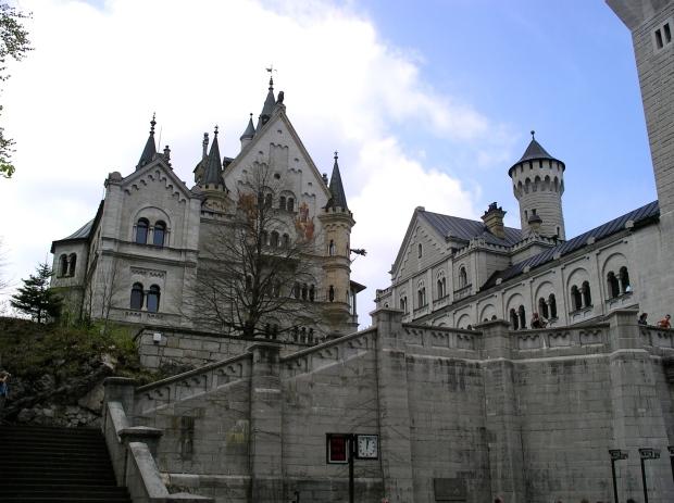 neuschwanstein-castle_germany-4