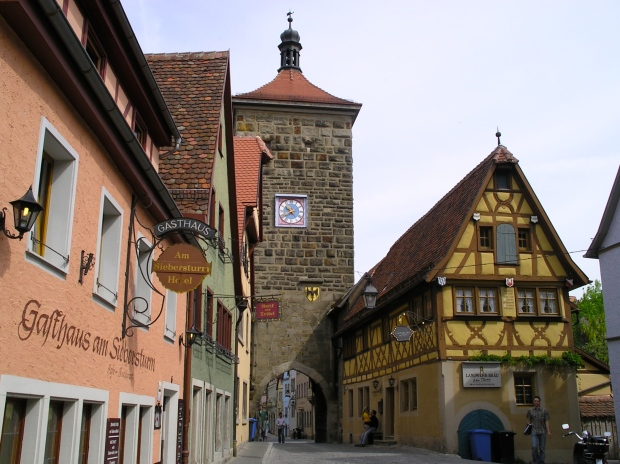 rothenburg_germany-10