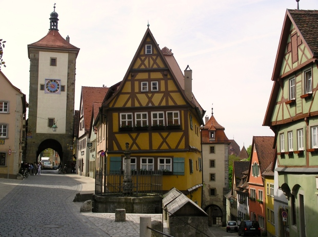 rothenburg_germany-12
