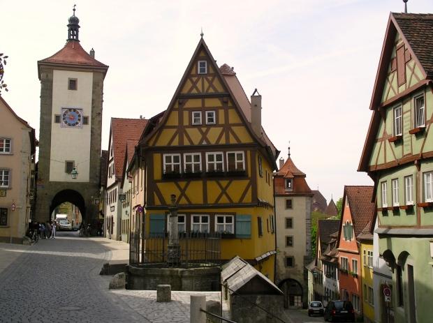 rothenburg_germany-12
