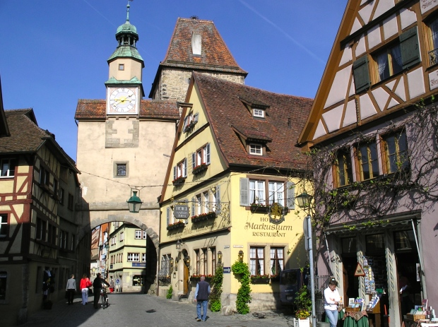 rothenburg_germany-6
