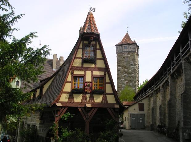 rothenburg_germany-8