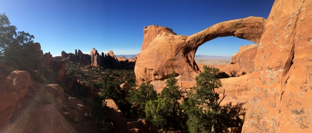 101-sept-10-2016-arches-national-park-devils-garden-loop-trail-double-o-arch