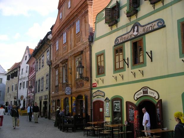 cesky-krumlov_czech-republic-7